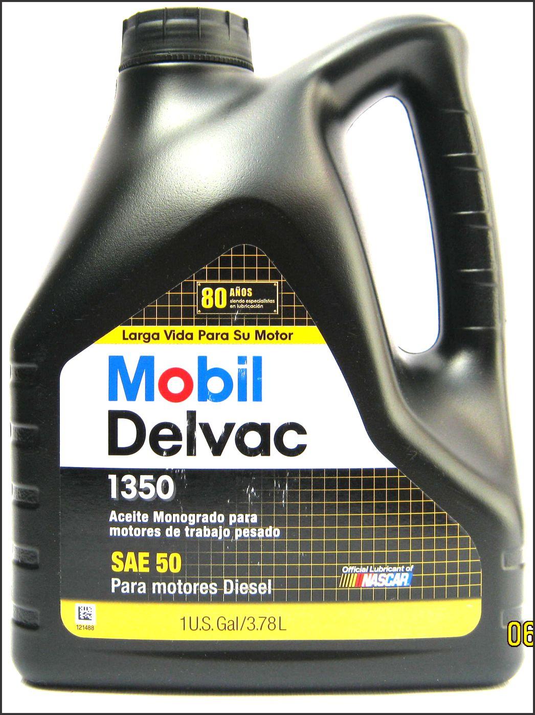 10W30 Motor Oil >> Jaguti Ltda - Todas nuestras promociones.